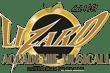 Logo Lizard Accademie Musicali